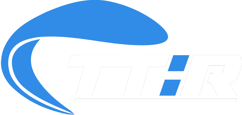 TTR Logo LARGE website