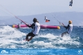 Youth Olympic Games Kiteboard Qualification Events open pre-registration